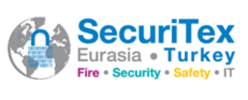 securitex-elektral